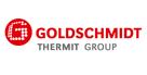 Goldschmidt_Logo_RGB_x