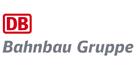 DB_Bahn - Bahnbaugruppe