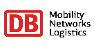 DB_MobilityNetwork