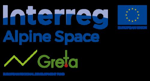 GRETA Intereg ERDF_LOGO