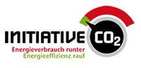 p-logo2