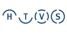 htvs - logo_x