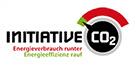 initiative CO2_x